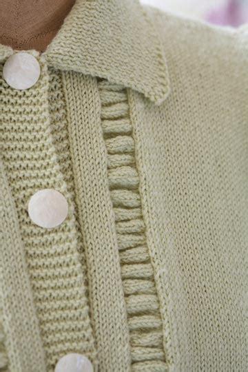 weekly knitting patterns how to rework vintage knitting patterns