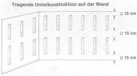 Sauna Selber Bauen Kosten 405 by Sauna Selber Bauen Anleitung Tipps Pooldoktor At