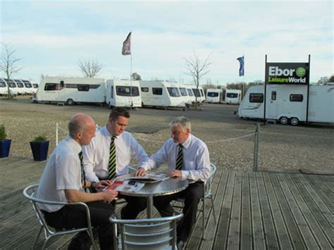 catterick caravans awnings new catterick branches are open for business news practical caravan