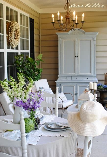 bloombety innovative pinterest home decorating ideas 13 best images about innovative armoire home organization