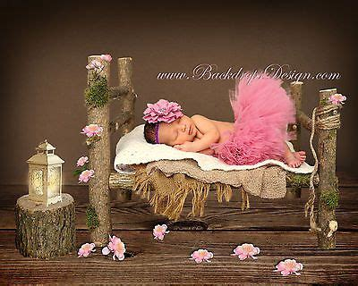 photo shoot props on pinterest photo shoot newborn 4375 best images about diy photography props on pinterest