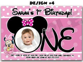 decorar cuarto de niño de 5 años minnie mouse beb 233 lindas ideas para decorar la primera