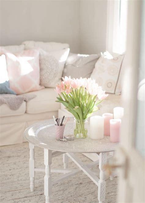 spring home ideas 47 flower arrangements for spring home d 233 cor interior