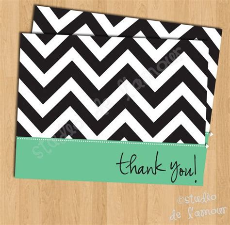 Cheveron Gift Card - best 25 chevron cards ideas on pinterest blue and white salopettes handmade cards