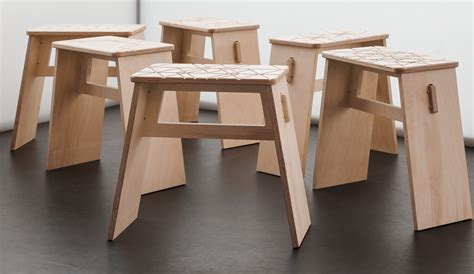opendesk open source furniture designs we can use or