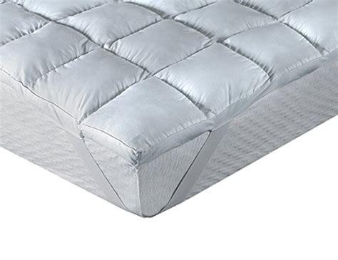 quale materasso comprare ᐅ materasso matrimoniale 8cm prezzo migliore ᐅ casa