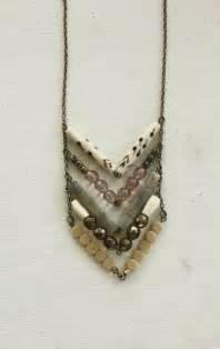 Handmade Jewelry Diy - 25 best ideas about handmade jewelry on