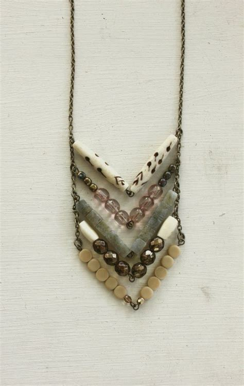 Via S Handcrafted Jewelry - 25 best ideas about handmade jewelry on