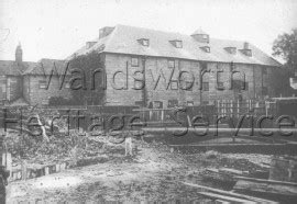 wandle flur industry wandsworth borough photos page 2