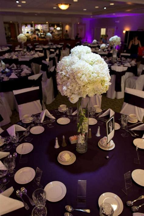 the tirrell room the tirrell room weddings get prices for wedding venues in ma
