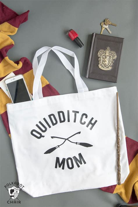 harry potter crafts for harry potter crafts and recipes from reasons to skip the