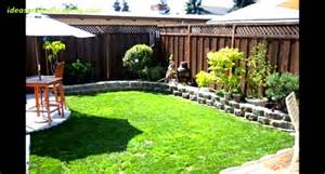 Small Garden Design Ideas Uk Interesting Small Garden Design Ideas Australia 2816 215 2112 Cool Backyard Uk Homelk