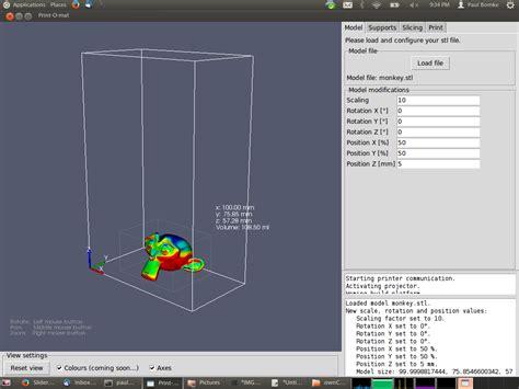 3d home design software open source open source 3d modelling software home design