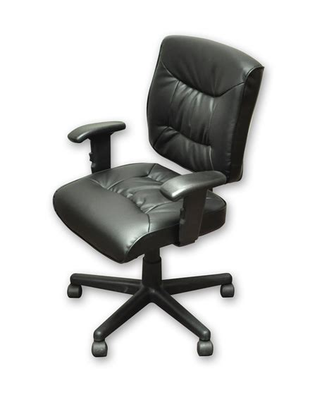 Best Office Chair For Shoulder by Ergonomic Office Chair Kneeling Posture Chair Design