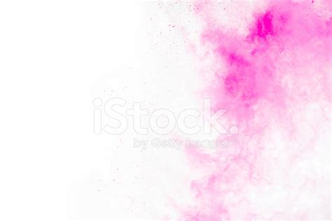 Popular Paint Colors For 2017 by Pink Holi Powder Background Stock Photos Freeimages Com