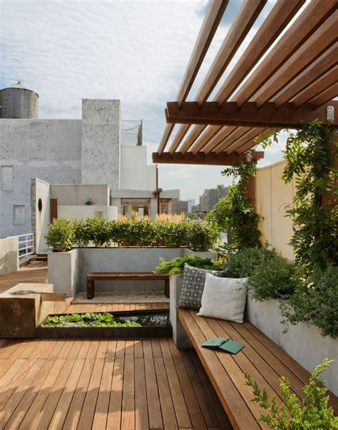 tapis décoratif pour salon 3871 mobilier de jardin 55 ensembles salon et bancs de jardin