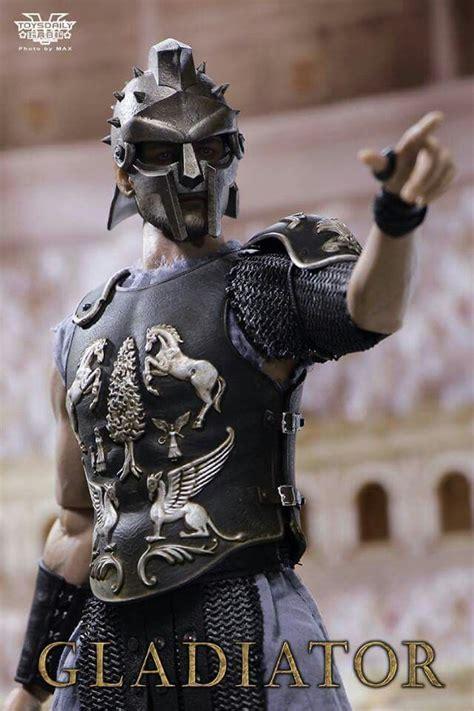gladiator film russian 25 trending gladiator tattoo ideas on pinterest spartan
