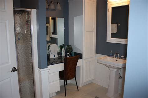 Steel Blue Bathroom by Steel Blue Bathroom Search For The Home