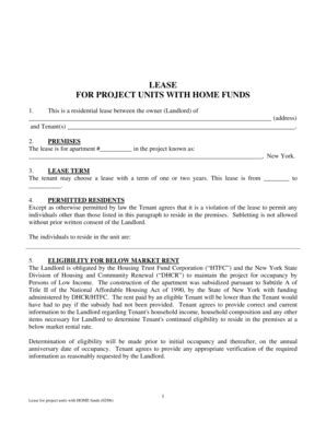 Bill Of Sale Form New York Renewal Lease Form Templates Fillable Printable Sles For Pdf Lease Rider Template