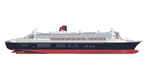 cruises queen mary iconic transatlantic cruises 2018 2019 cunard