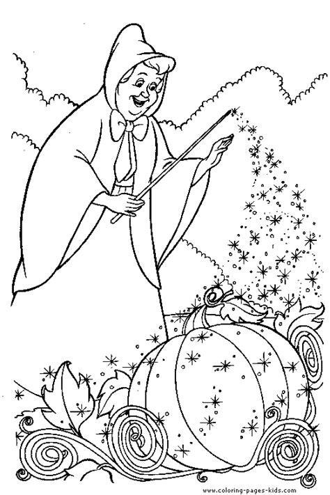 printable coloring pages how to your disney cinderella coloring pages bestofcoloring