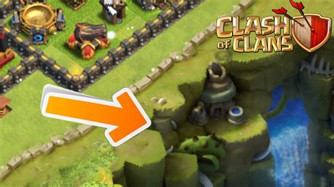 2016 new update clash of clans clash of clans quot new quot update 2016 thoughts ideas on
