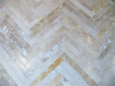 bathrooms slate herringbone tiles marble floor tile herringbone pattern bathrooms slate