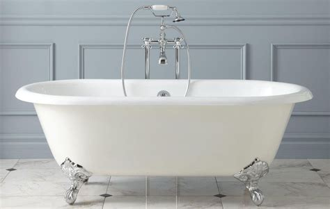 corner clawfoot bathtub basic types of bathtubs