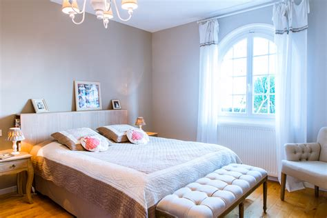 Impressionnant Chambre Bebe Style Anglais #1: deco-de-chambre-style-anglais-9.jpg