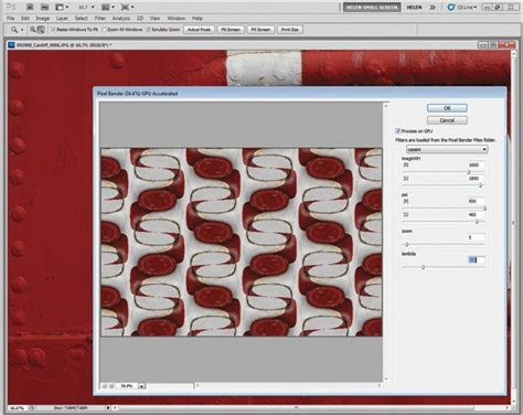 repeat pattern design software 17 best images about making repeat patterns on pinterest