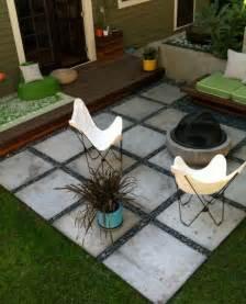 small patio ideas budget:  inexpensive backyard ideas on pinterest backyard ideas backyard