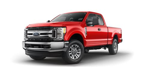 how things work cars 2005 ford f series navigation system ford f series stx returns for my 2017 now available on super duty pickup trucks autoevolution