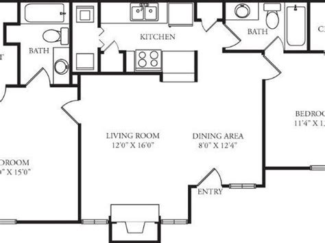 3 bedroom apartments in clear lake tx apartments for rent in clear lake houston zillow