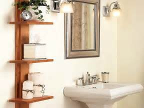 small shelving unit for bathroom bathroom classic bathroom shelving units best design