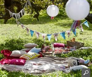 Extra Large Area Rug Spring Amp Summer Outdoor Entertaining Go Argos