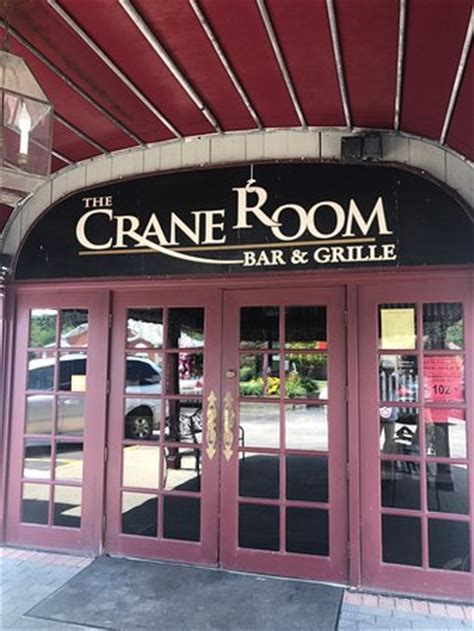 the crane room the crane room grille picture of the crane room grille new castle tripadvisor