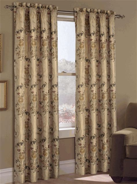 swags galore curtains jewel valance and jewel austrian valance swags galore