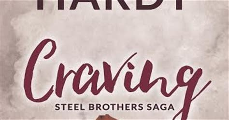 twisted steel brothers saga book 8 books i ya books coverreveal for craving steel brothers