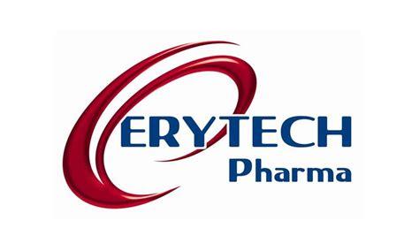 jp investment management erytech pharma jp im a c 233 d 233 des titres