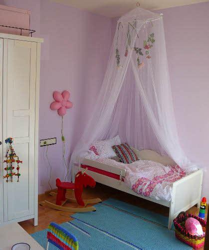 como decorar un cuarto de ni 241 a imagui