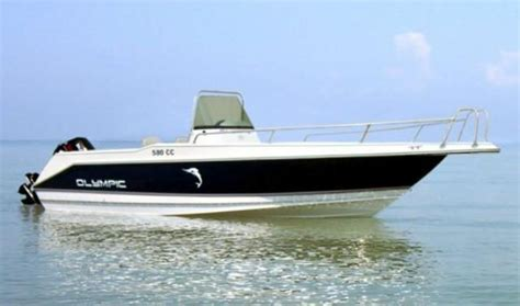 center console leisure boats 5 of the best centre console craft boats