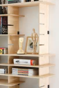 diy storage craft rooms on pinterest diy and home improvement craft