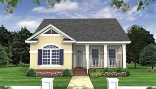 direct from the designers house plans direct from designers house plans house and home design