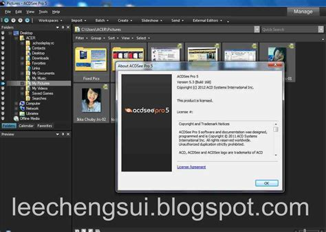bagas31 bluetooth acdsee photo manager 2013 serial autos post