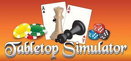 tabletop simulator card uploader template the best tabletop simulator for 2017