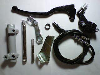 Underbone Set Njmx By Maishop kopling tempel motor jupiter z new informasi jual beli