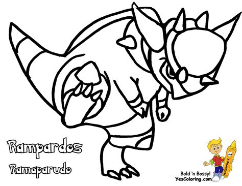 pokemon coloring pages luxray free luxray pokemon coloring pages