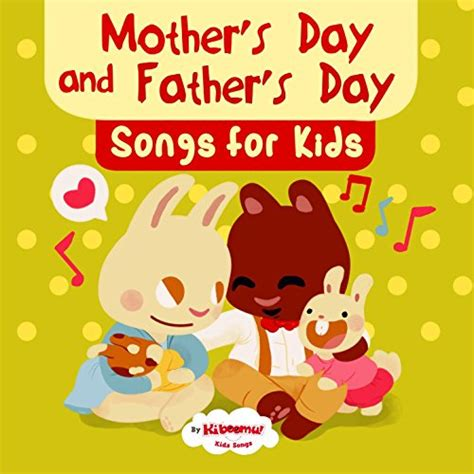 fathers day songs for s day and s day songs for by the