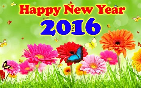 new year 2016 singapore wishes happy new year 2016 wishes gifts greetings new year 2016