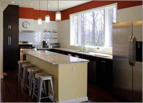 discontinued kitchen cabinets discontinued ikea kitchen cabinet doors home design ideas
